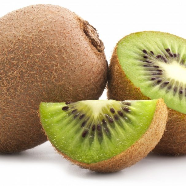 Kiwi-4