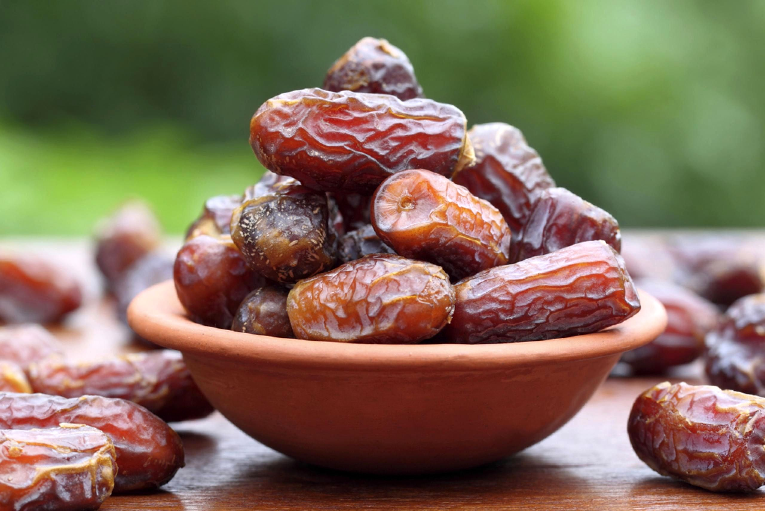 All Types Of Dates