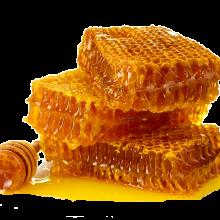 Iranian Honey