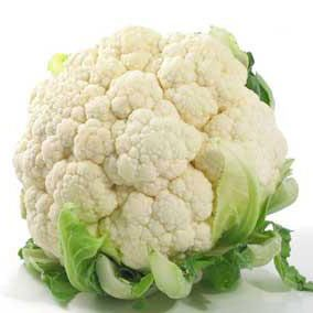 Cauliflower3