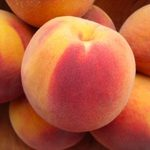 Peach_2a