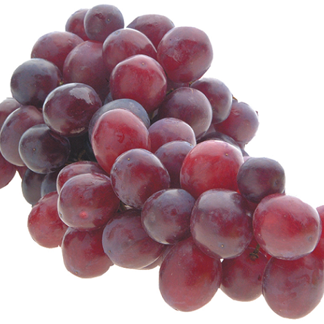 Grape3-B