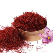 Iranian Export Saffron2
